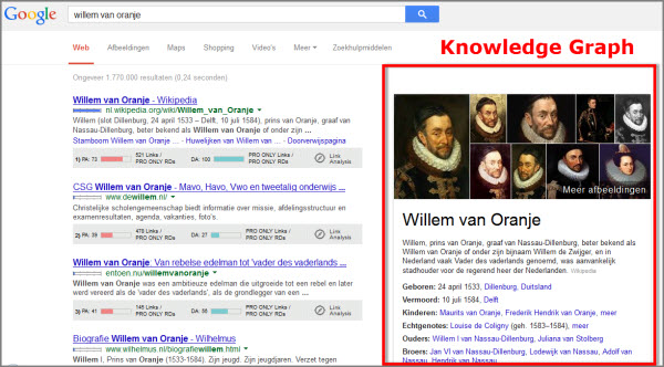 knowledge-graph""
