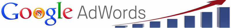 AdWords campagnes bijsturen