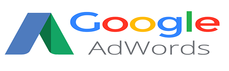 AdWords roas