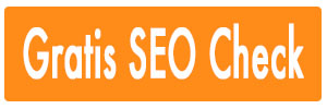 gratis SEO check