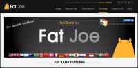 fat-joe
