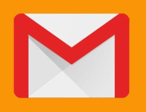 Emailmarketing: gevolgen van de nieuwe Gmail
