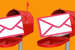 Wat is e-mailmarketing?