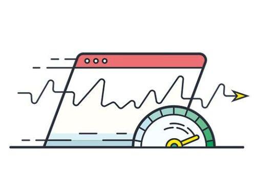 Website snelheid verbeteren: onze tips en tools