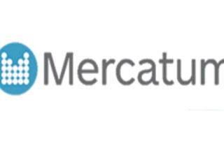 Logo Mercatum