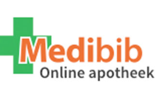 Logo medibib