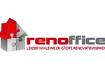 Logo Renoffice