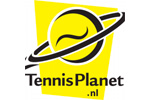Logo TennisPlanet