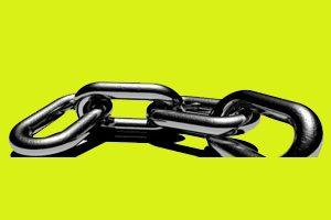 Wat is linkbuilding en hoe werkt het?