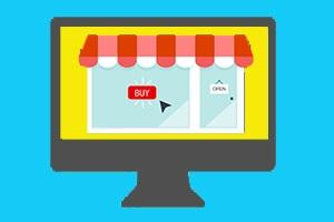 Online shoppen: zorg dat jouw shop gevonden wordt