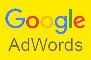 Wat is Google Adwords en hoe start je campagnes?
