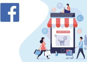 Een Facebook shop opstarten om online te verkopen
