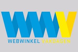 Webwinkel vakdagen