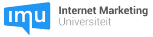 Logo IMU