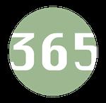 Logo 365-e