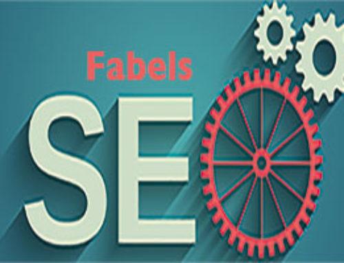 Seo Fabels
