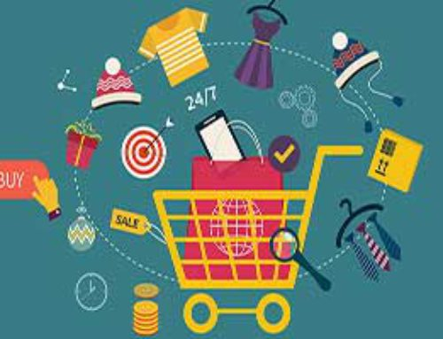 Google Shopping-campagnes optimaliseren