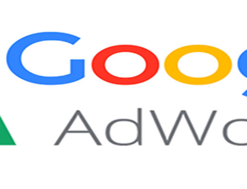 AdWords – ROAS