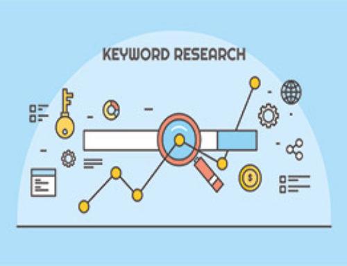 Prioritiseren van SEO zoekwoorden in 4 stappen