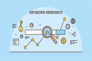 Keyword research: wat is het? (small)