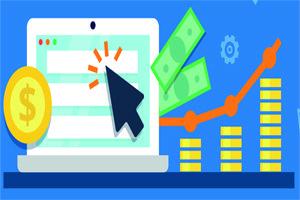 Door je website te optimaliseren zorg je ervoor dat je meer conversies en meer omzet krijgt.
