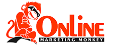 Online Marketing Monkey