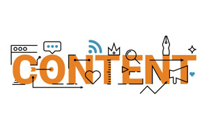 Content pruning