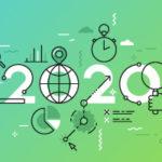 SEO trends van 2020