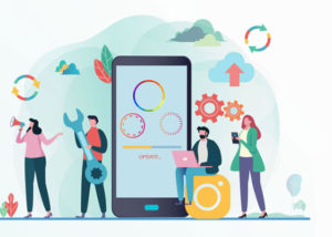 Januari 2020 Google Core Update