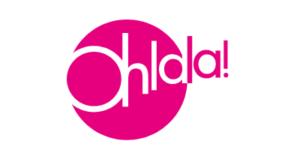Logo Ohlala