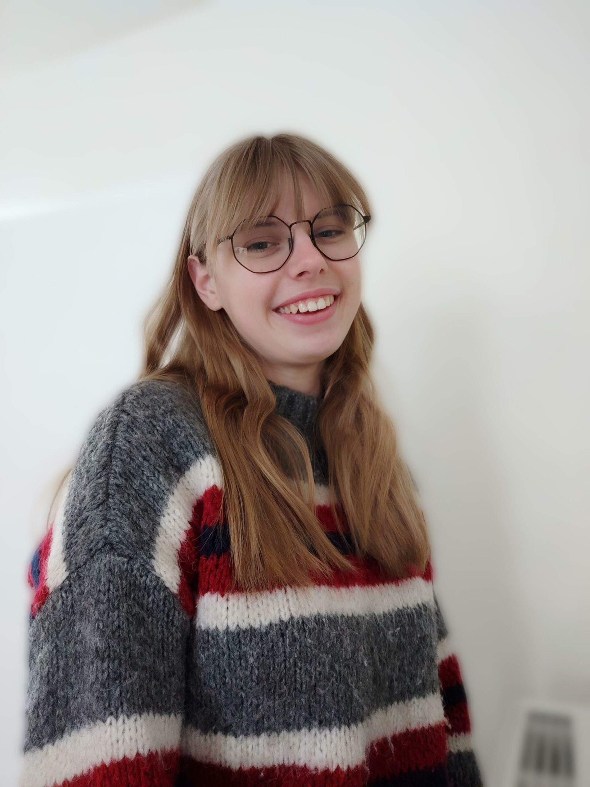 Profielfoto Kelsey