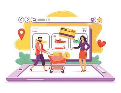 10 SEO-tips voor webshops