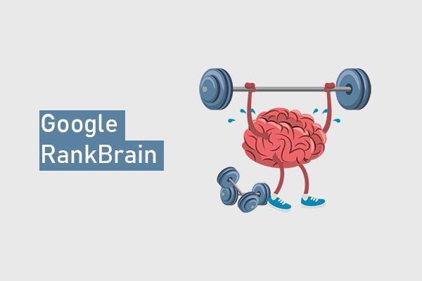 Wat is Google RankBrain en hoe werkt het?