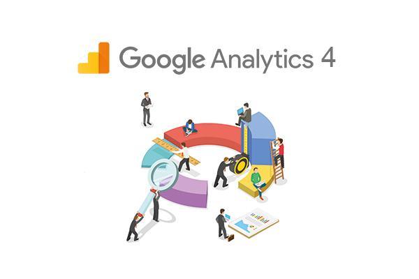 Maak kennis met Google Analytics (uitgelichte afbeelding)