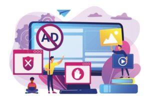 Hoe verwijder je content uit Google Search?