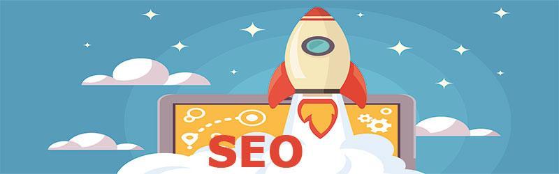 De betekenis van Search Engine Optimization (SEO)