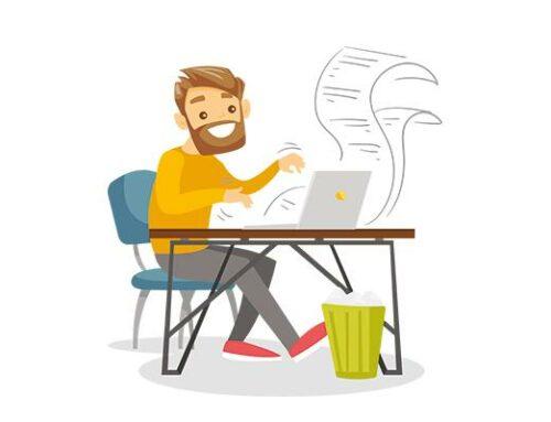 SEO for journalists: optimaliseer je nieuwssite
