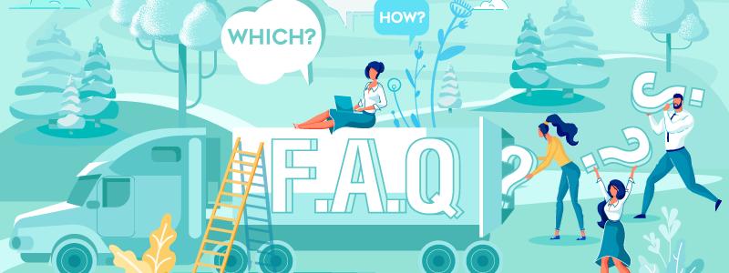 SEO voor FAQ