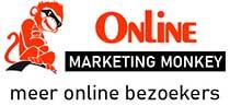 Online Marketing Monkey
