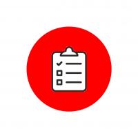 Icon optimalisatie
